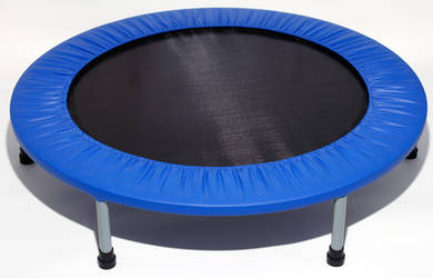 Best Rebounder Reviews