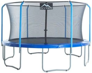 Best Trampoline Reviews 2018 Top 10 Comparison Amp Buying