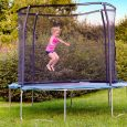 10 Trampoline Tricks to Master this Summer